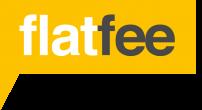 Flatfee Jersey Property